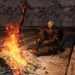 Dark Souls II-bonfire-lost-undear