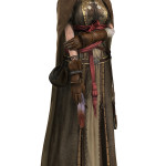 Dark Souls II-emerald-herald