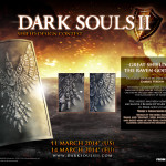 Dark Souls II-great-shield-of-the-raven-goddess-introduction