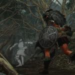 Dark Souls II-illusory-hint