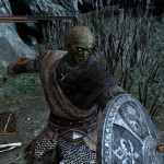 Dark Souls II-lost-undead-max-hp-decrease