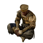 Dark Souls II-maughlin-the-armourer