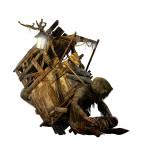 Dark Souls II-merchant-hag-melentia