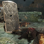 Dark Souls II-rebelss-great-shield-1
