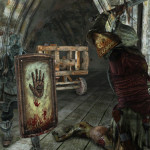 Dark Souls II-wicked-eye-great-shield-1