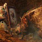 Dark Souls II-wicked-eye-great-shield-3