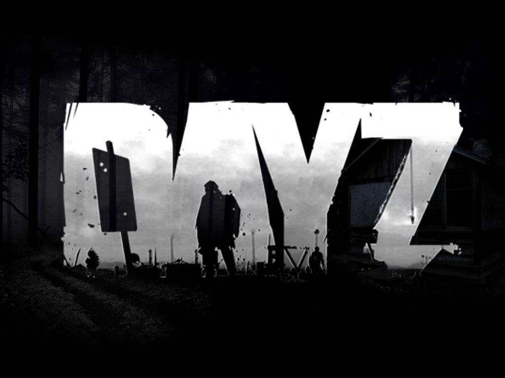 Dayz header