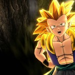 Dragon ball z battle of z 2401 1