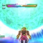 Dragon ball z battle of z 2401 12