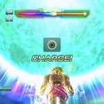 Dragon ball z battle of z 2401 13