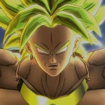 Dragon ball z battle of z 2401 14