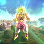 Dragon ball z battle of z 2401 15