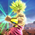 Dragon ball z battle of z 2401 17