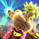 Dragon ball z battle of z 2401 18