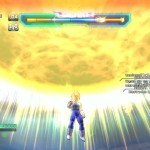 Dragon ball z battle of z 2401 20
