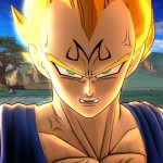 Dragon ball z battle of z 2401 22
