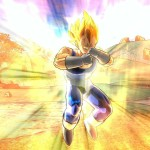 Dragon ball z battle of z 2401 24