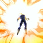 Dragon ball z battle of z 2401 26