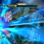 Dragon ball z battle of z 2401 32
