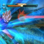 Dragon ball z battle of z 2401 38