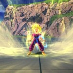 Dragon ball z battle of z 2401 50