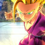 Dragon ball z battle of z 2401 51