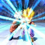 Dragon ball z battle of z 2401 52
