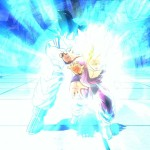 Dragon ball z battle of z 2401 53