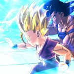 Dragon ball z battle of z 2401 54