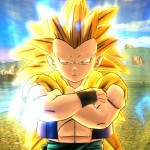 Dragon ball z battle of z 2401 57