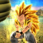 Dragon ball z battle of z 2401 59