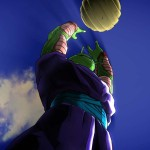 Dragon ball z battle of z 2401 60