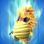 Dragon ball z battle of z 2401 61