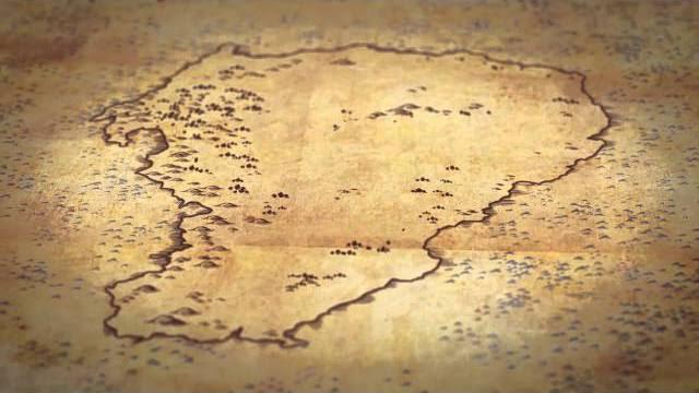 Europa Universalis IV Conquest of Paradise trailer pre ordini