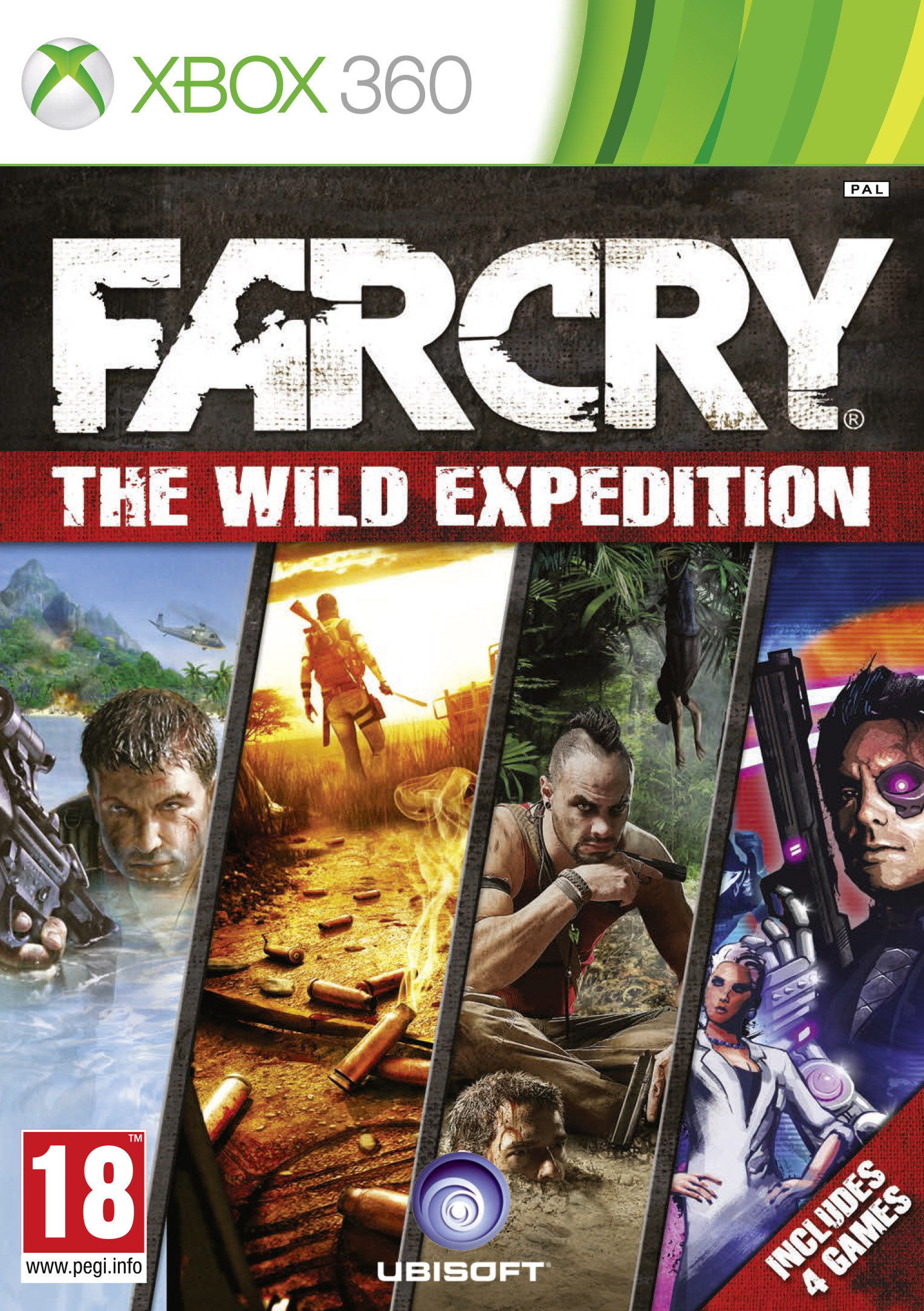 FarCryWildExpeditions_Xbox360_2D