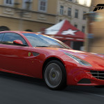 FerrariFF_01_WM_Forza5_TheSmokingTireCarPack