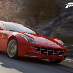 FerrariFF_02_WM_Forza5_TheSmokingTireCarPack