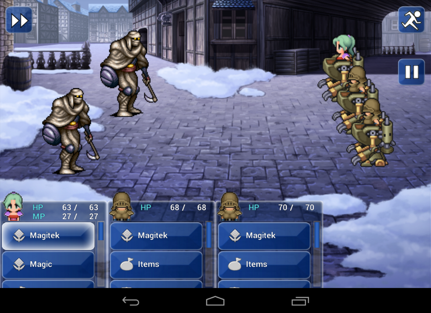 Final-Fantasy-VI-Android-a