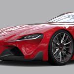 Grand Turismo 6 1310c