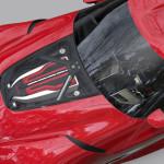 Grand Turismo 6 1310d