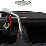Grand Turismo 6 1310g