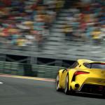 Grand Turismo 6 1310l