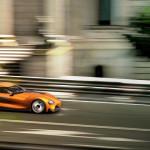 Grand Turismo 6 1310m