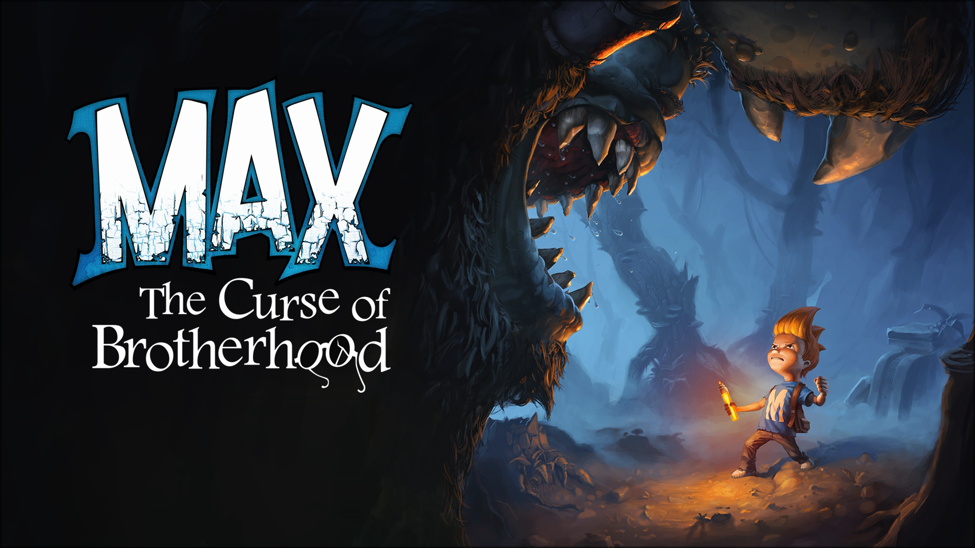 Max The Curse of Brotherhood 2201a