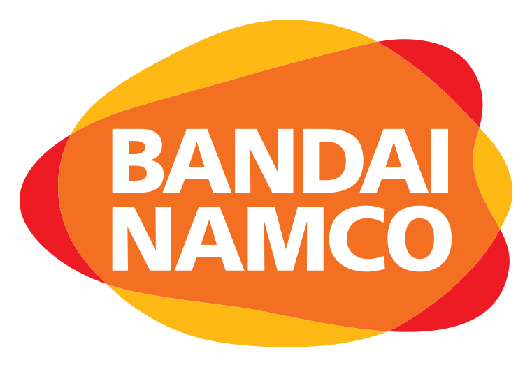 Namco-Bandai-diventa-Bandai-Namco