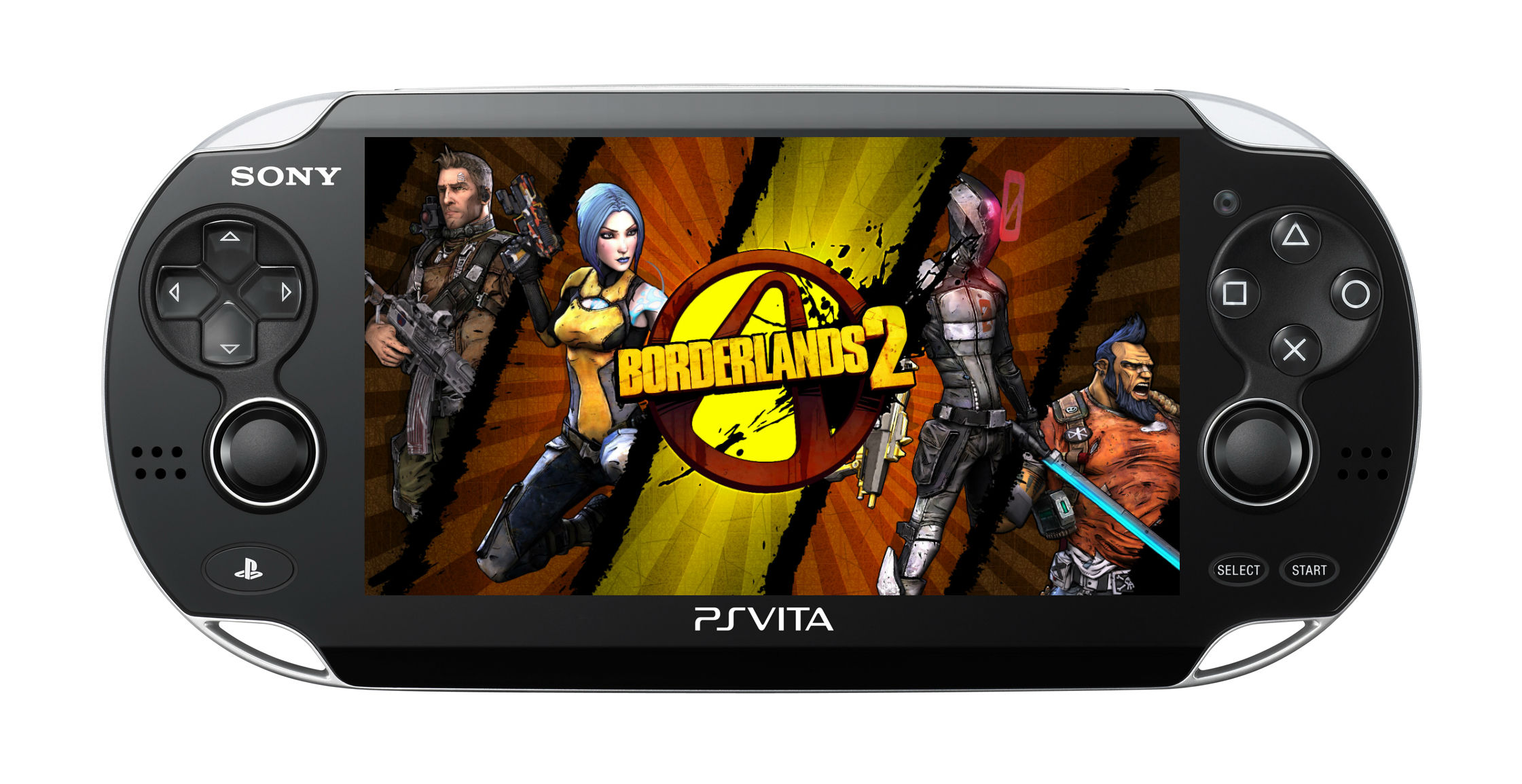 PS-VIta-Borderlands-2