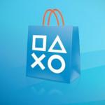 Gli aggiornamenti sul PlayStation Store (25 giugno 2014)