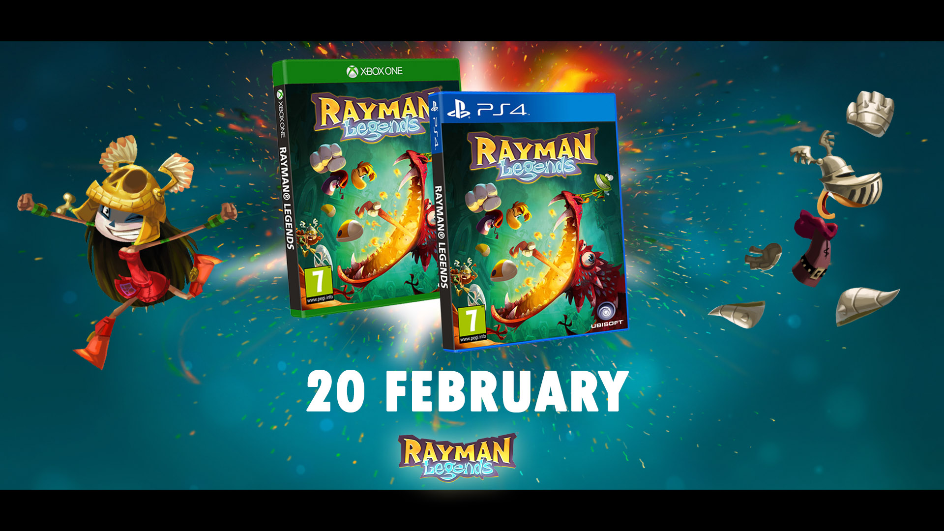 RaymanLegends_NextGen_NewReleaseDate_EU