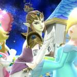 Super Smash Bros Wii U 1201 1