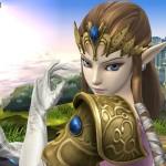 Super Smash Bros Wii U 1201 10